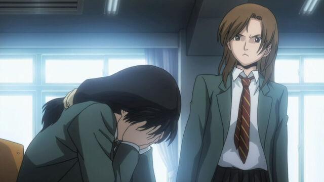 File:Sobbing Aiko.jpg