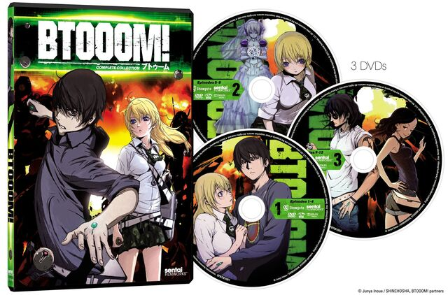 File:Btooom DVD Set by Sentai Filmwork.jpg