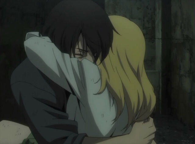 File:Himiko embraces Ryouta.jpg