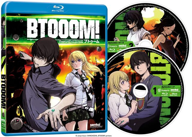 File:Btooom Blu-Ray Set by Sentai Filmwork.jpg