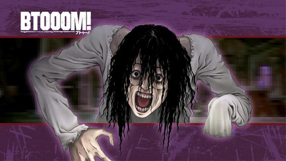 File:Btooom Episode 8 End Card.png