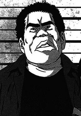 Yoshihisa Kira.png