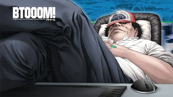 File:Btooom Episode 6 End Card.png