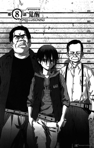 File:Chapter 08.png