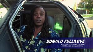 Donald Fullilove