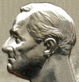 File:FDR bust.png