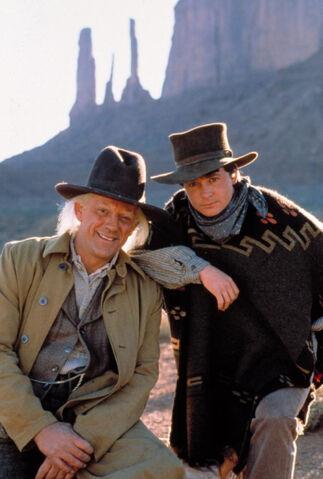 File:Time cowboys.jpg