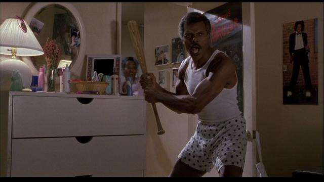 File:Lewis' wooden basball bat.png