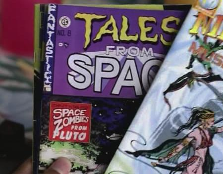 File:Tales from space.JPG