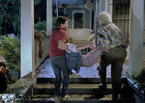 File:Jennifershouse-porch-1985A.jpg
