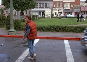 Marty-square-crosswalk-1955