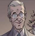 Vannevar Bush.png