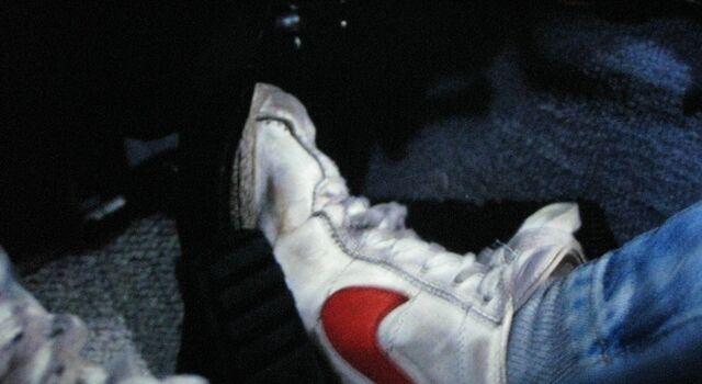 File:Nikes-1955.jpg