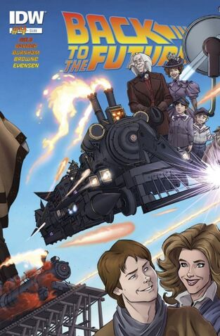 File:BTTF IDW issue 4 cover.jpg