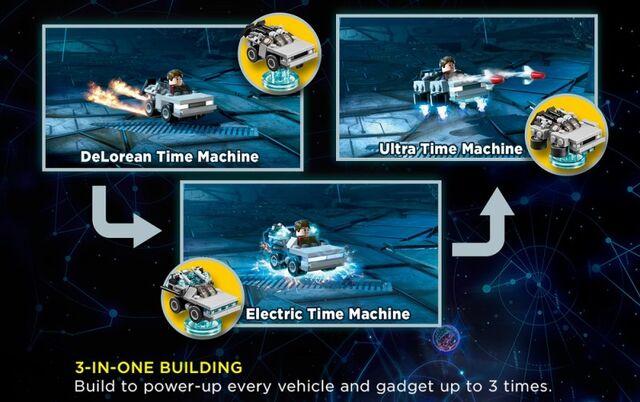 File:Lego-rebuild-back-to-the-future-800x502.jpg