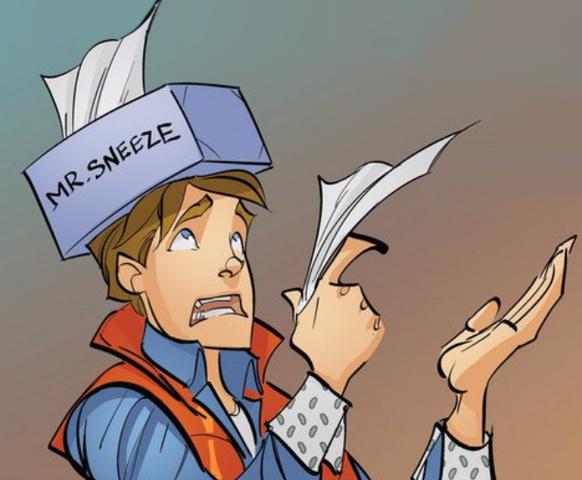 File:Mr. Sneeze.png