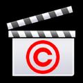 Film copyright.png