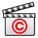 File:Film copyright.png