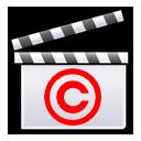 ファイル:Film copyright.png