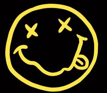 File:Nirvana logo.jpg