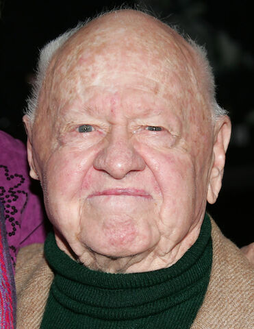 File:Mickey Rooney.jpg