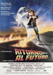 Ritorno-al-futuro-poster