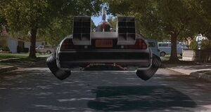 Hover1985