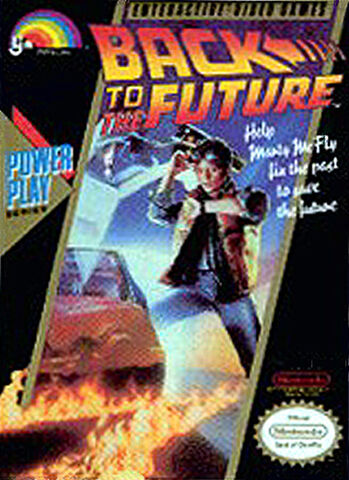 File:Back to the futurenes.jpg