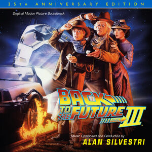 BackToTheFuture3Deluxe grande