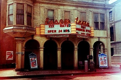 File:Essex Theater 1985.jpg