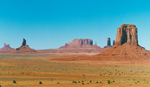 File:Monumentvalley.jpg