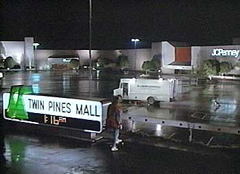 File:Twin pines mall.jpg