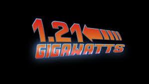 File:Gigawatts.png