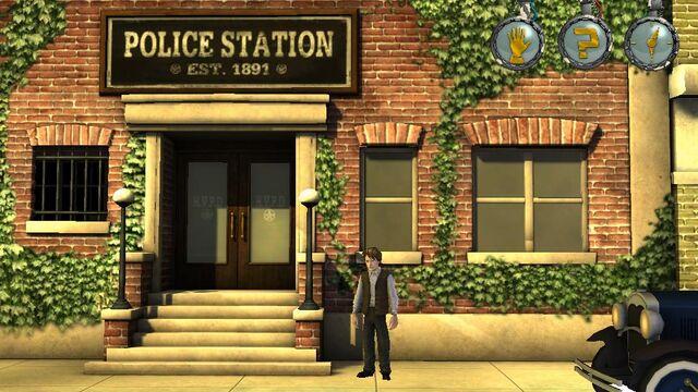 File:Police DepartmentAA.jpg