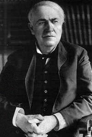 File:Edison.jpg
