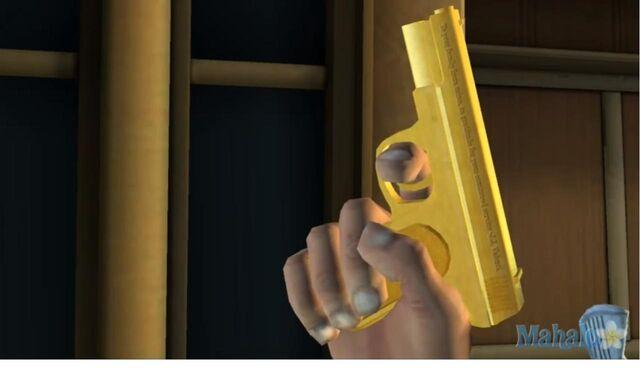 File:Gun Lighter.jpg