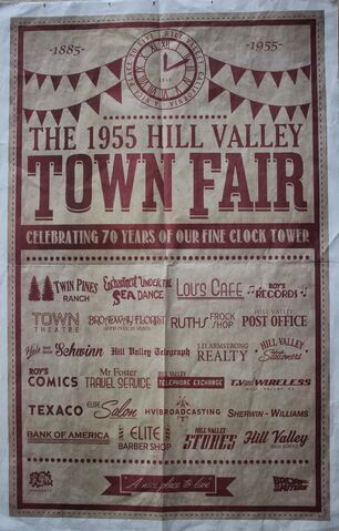 File:SecretCinemaHillValleyTownFairPoster.jpg