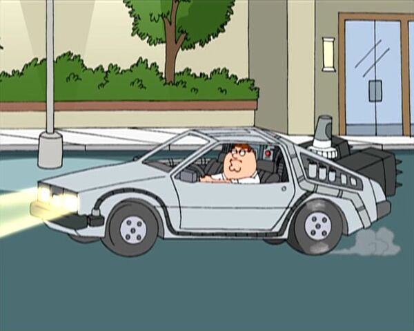 File:Familyguydeloreantimemachine.jpg