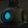 Bathysphere.png