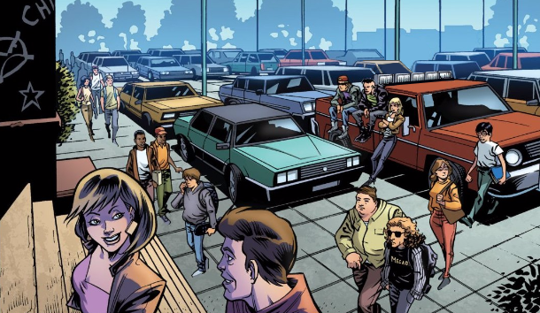 File:High school parking lot.png