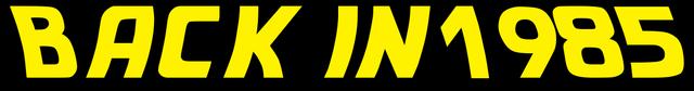 File:Back in 1985 logo.png