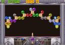 The Hierophant Puzzle-3