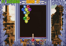 The High Priestess Puzzle-2