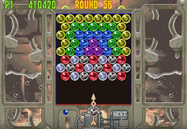 File:Justice Puzzle-1.png
