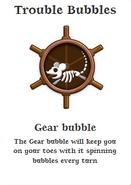 Blocker Bubble Wheel 3