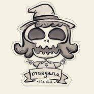 Morgana art3