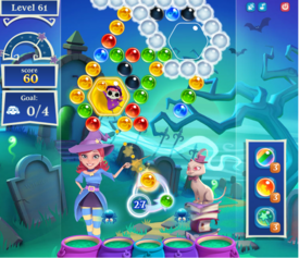 Level 61 stage1