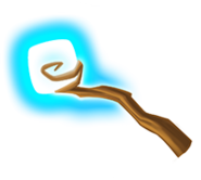 Morphing Wand icon
