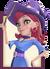StellaInBook