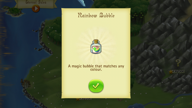 File:Rainbow bubble unlocked.png